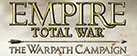 Empire: Total War - Warpath