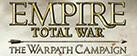 Empire: Total War - Warpath