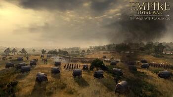 Screenshot10 - Empire: Total War Collection