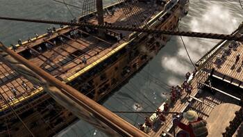 Screenshot3 - Empire: Total War Collection