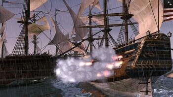 Screenshot5 - Empire: Total War Collection