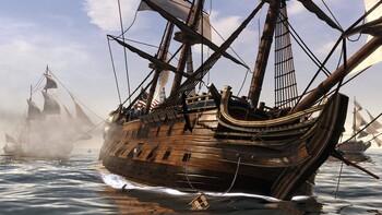 Screenshot6 - Empire: Total War Collection