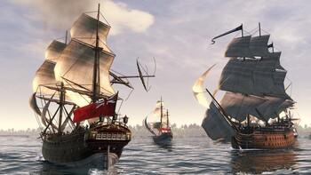 Screenshot7 - Empire: Total War Collection