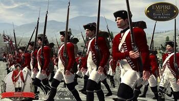 Screenshot8 - Empire: Total War Collection