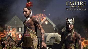 Screenshot9 - Empire: Total War Collection