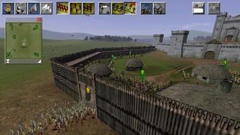 Screenshot1 - Medieval: Total War Collection
