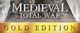 Medieval: Total War Collection