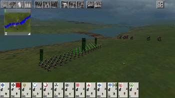 Screenshot2 - Shogun Total War Collection