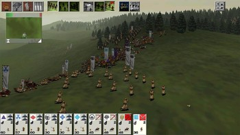 Screenshot7 - Shogun Total War Collection