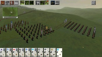 Screenshot8 - Shogun Total War Collection