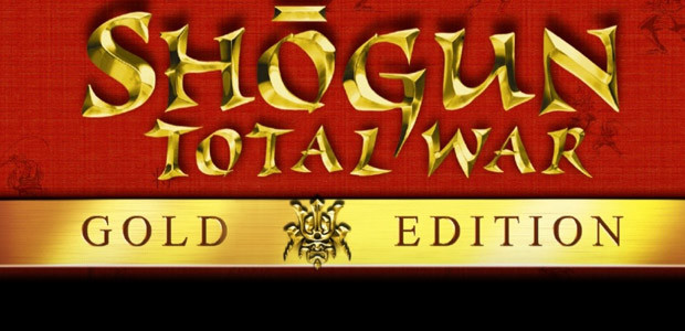 Shogun Total War Collection