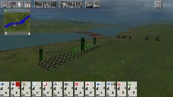 Screenshot2 - Shogun Total War Collection