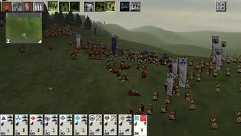 Screenshot4 - Shogun Total War Collection