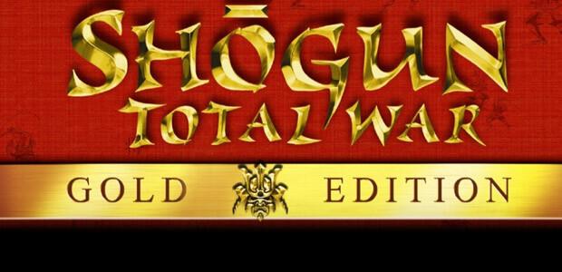 Shogun Total War Collection