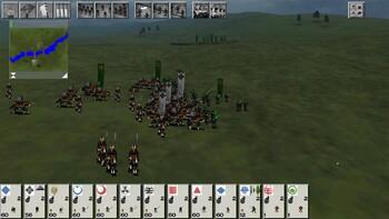 Screenshot6 - Shogun Total War Collection