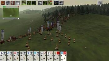 Screenshot7 - Shogun Total War Collection