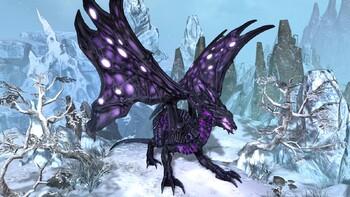 Screenshot1 - Might & Magic Heroes VI: Shades of Darkness
