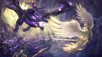 Screenshot3 - Might & Magic Heroes VI: Shades of Darkness