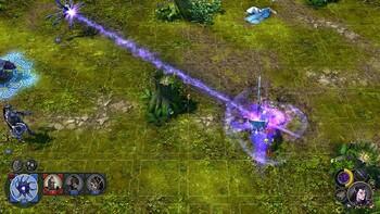 Screenshot6 - Might & Magic Heroes VI: Shades of Darkness