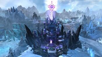 Screenshot4 - Might & Magic Heroes VI: Shades of Darkness
