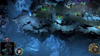Screenshot7 - Might & Magic Heroes VI: Shades of Darkness