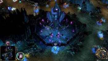 Screenshot9 - Might & Magic Heroes VI: Shades of Darkness