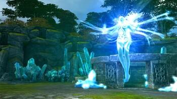 Screenshot4 - Might & Magic Heroes VI Complete Edition