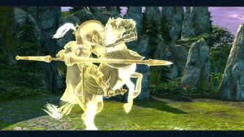 Screenshot7 - Might & Magic Heroes VI Complete Edition