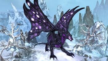 Screenshot9 - Might & Magic Heroes VI Complete Edition