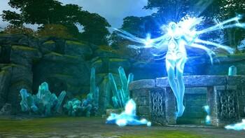 Screenshot8 - Might & Magic Heroes VI Gold Edition