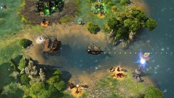 Screenshot3 - Might & Magic Heroes VI Gold Edition