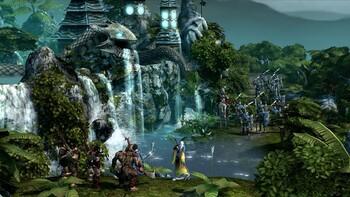 Screenshot5 - Might & Magic Heroes VI Gold Edition