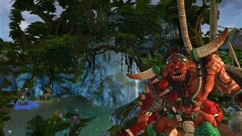 Screenshot6 - Might & Magic Heroes VI Gold Edition