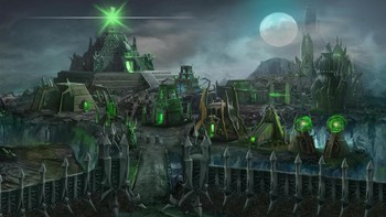 Screenshot7 - Might & Magic Heroes VI Gold Edition