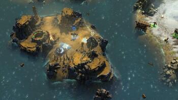 Screenshot9 - Might & Magic Heroes VI Gold Edition