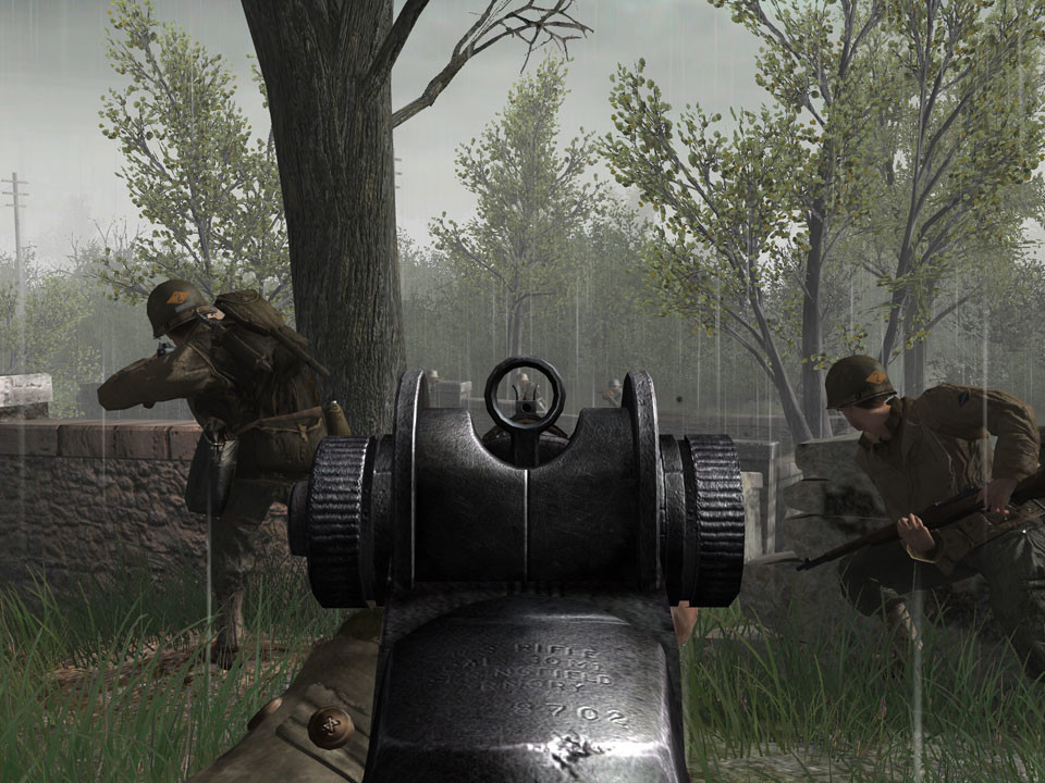 call of duty 2 keygen for multiplayer