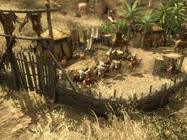 Screenshot5 - Grand Ages: Rome