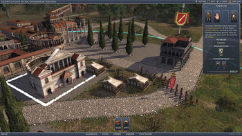 Screenshot6 - Grand Ages: Rome - Reign of Augustus