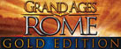 Grand Ages: Rome - Gold Edition