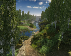Screenshot3 - Grand Ages: Rome - Gold Edition