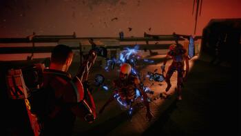 Screenshot2 - Mass Effect 2