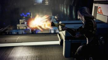 Screenshot4 - Mass Effect 2
