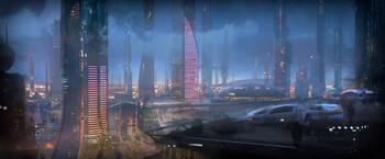 Screenshot6 - Mass Effect 2