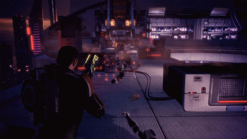 Screenshot3 - Mass Effect 2