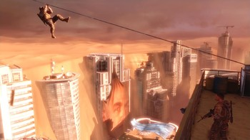Screenshot3 - Spec Ops: The Line