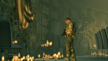 Screenshot7 - Spec Ops: The Line