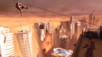 Screenshot3 - Spec Ops: The Line
