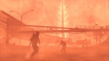 Screenshot4 - Spec Ops: The Line