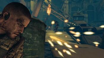 Screenshot5 - Spec Ops: The Line