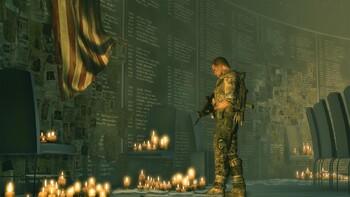 Screenshot7 - Spec Ops: The Line